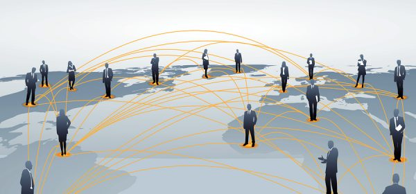 Getting the Most Out of an Affiliate Marketing Network