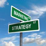 5 Effective Affiliate Marketing Strategies