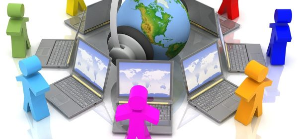 How To Find The Best Affiliate Marketing Training