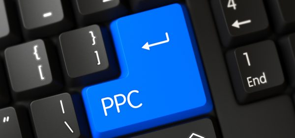 Should You Join Pay Per Click Affiliate Programs?